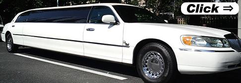 リンカーンタウンカー(2号)